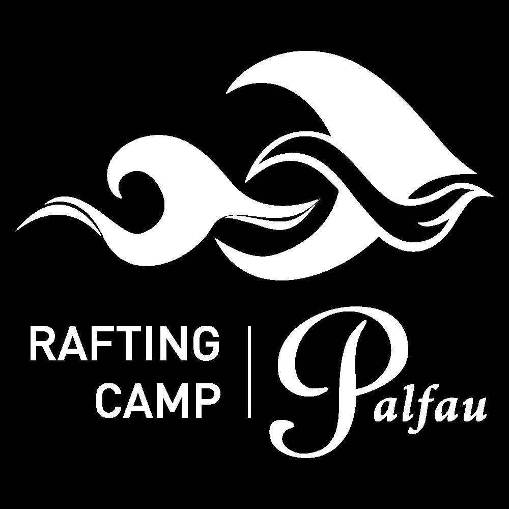 camping-palfau.at